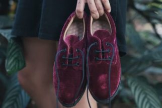 Calçados veganos: 10 modelos para você andar na moda sem agredir o ambiente