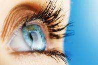 Se surpreenda com os benefícios que as vitaminas exercem nos seus olhos