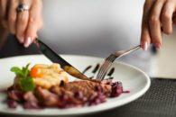 Decidiu não comer mais carne? Veja como substituí-la sem perder proteínas