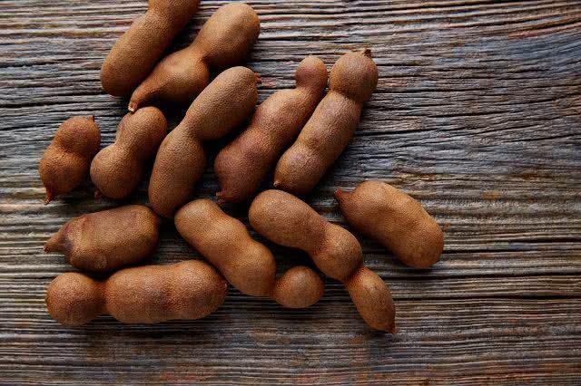 Tamarindo: Aprenda como escolher esse fruto na hora da sua compra