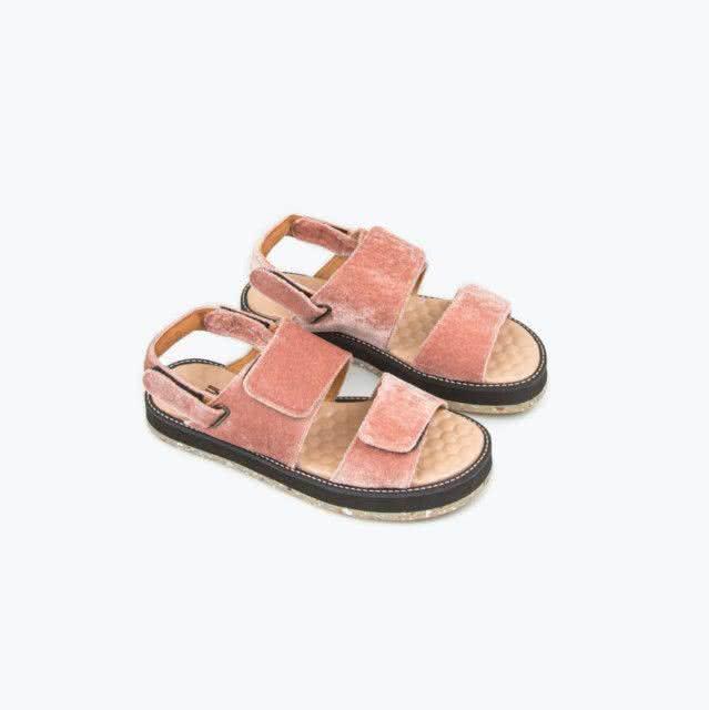 tusi-strap-sandal