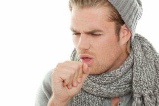 Aprenda a fazer uma potente pasta natural para eliminar tosse e pigarro