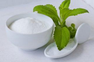 Conheça a nova linha de chás com stevia