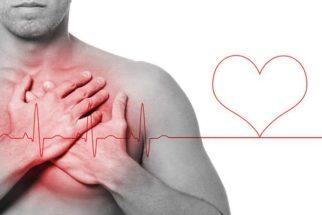 Descubra 9 verdades e 1 mentira sobre as doenças cardiovasculares