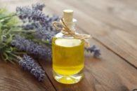 Aromaterapia: Descubra onde é possível comprar óleo de lavanda