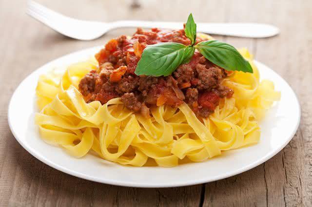 Dicas de como preparar deliciosos e românticos pratos para o Dia dos Namorados - Talharim