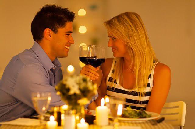 Dicas de como preparar deliciosos e românticos pratos para o Dia dos Namorados
