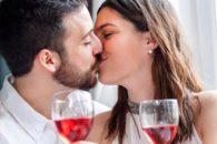 Dicas naturais de beleza para ficar lindona para o Dia dos Namorados