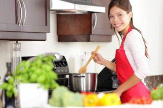 Essas são as dicas que faltavam para você não se dar mal na cozinha
