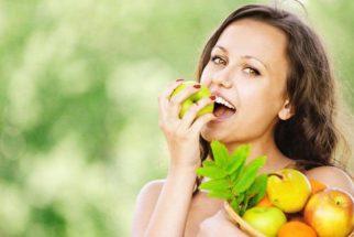 Faça em casa 3 receitas simples para prevenir a hipertensão