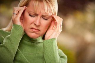 Dor de cabeça? Enxaqueca? 6 receitas de chás para tratar esses desconfortos