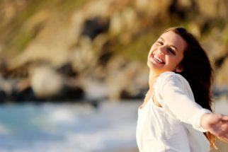 Mude sua rotina: 6 remédios naturais para viver bem