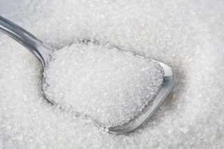 5 receitas de esfoliantes caseiros feitos com açúcar