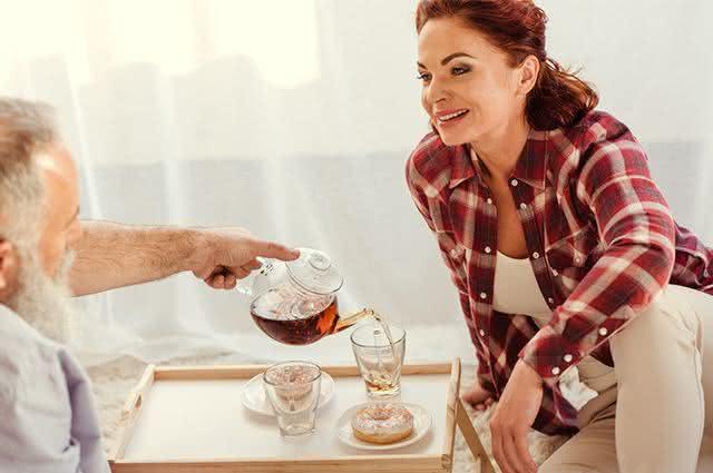 Chá de boldo ou canela: Veja qual o melhor