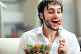 Comidas ricas em vitamina C para prevenir resfriados no inverno