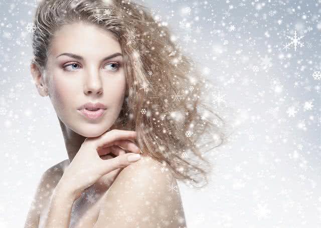 Conheça as principais doenças de pele que aparecem no inverno