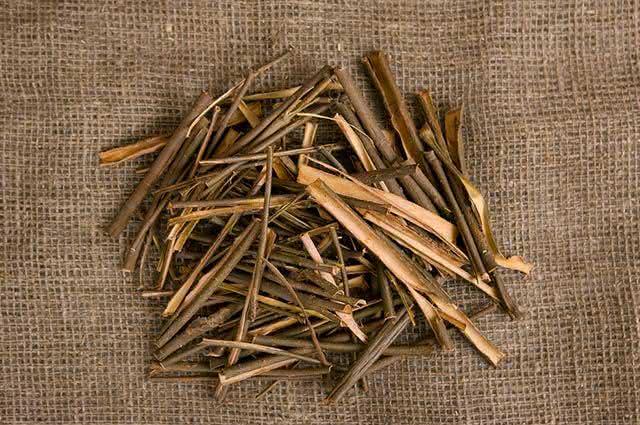Conheça receitas de chás afrodisíacos para mulheres - Cipo Cravo