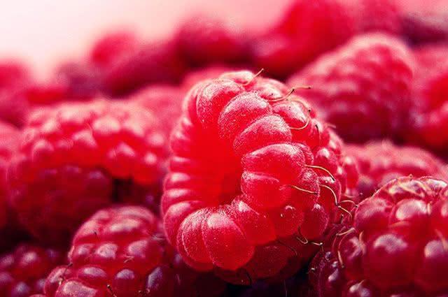 Dia dos namorados: apimente o cardápio com alimentos afrodisíacos - Frutas