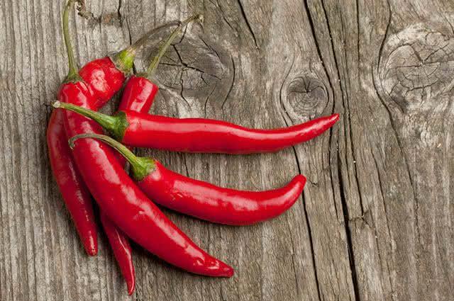 Dia dos namorados: apimente o cardápio com alimentos afrodisíacos - Pimenta