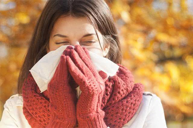 Xô virose! Dias frios pedem sucos que previnam gripe e resfriados