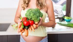 alimentacao-vegana-vegetariana-gravidez