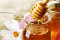 Cardápio doce: Aprenda deliciosas receitas para se fazer com mel