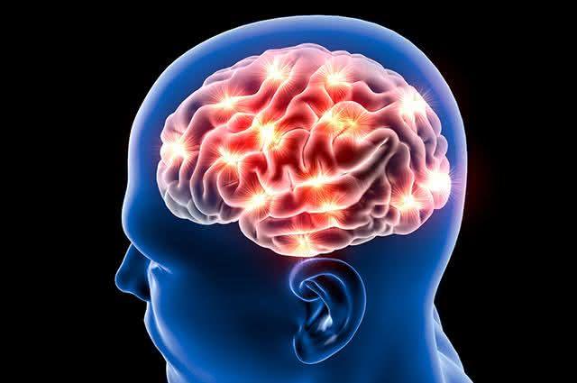 Deficiência em Vitamina B12 pode causar problemas neurológicos