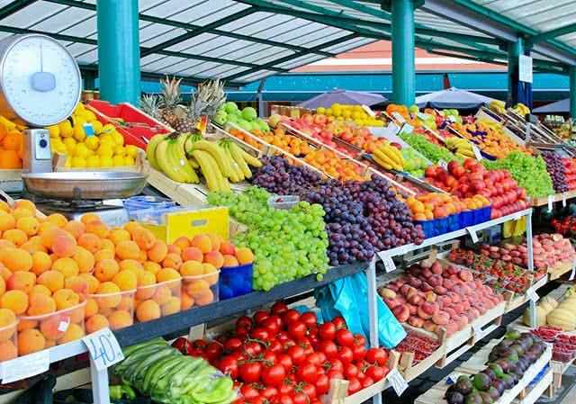 frutas-e-vegetais-saudaveis