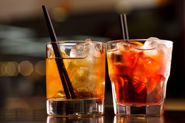 nao-beber-alcool