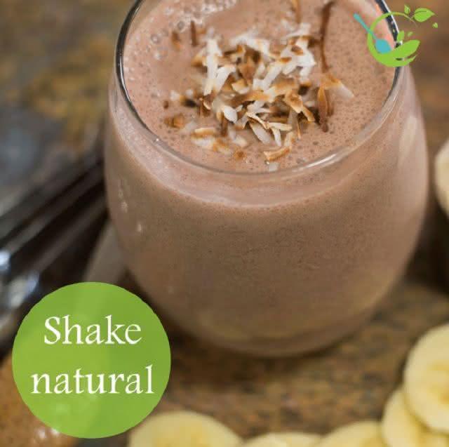 nutricionista-indica-shake-saudavel