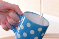 Saiba qual o tipo de água ideal para preparar um chá