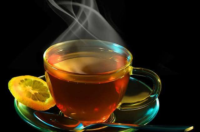 Preparo do chá: qual a temperatura ideal para fazer esta bebida?