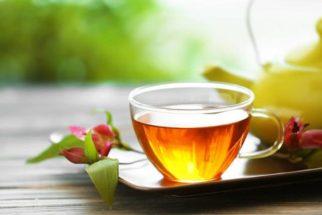 Quanto tempo depois de feito o chá conserva seus benefícios? Descubra