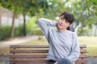 Saiba por que as dores no corpo aumentam no inverno e como evitá-las