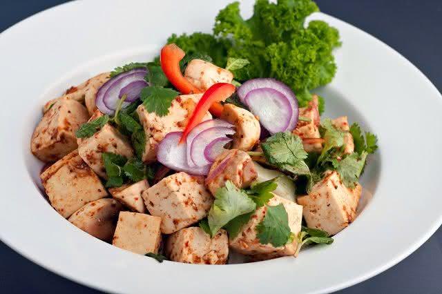 tofu-nutriente-rico-em-ferro