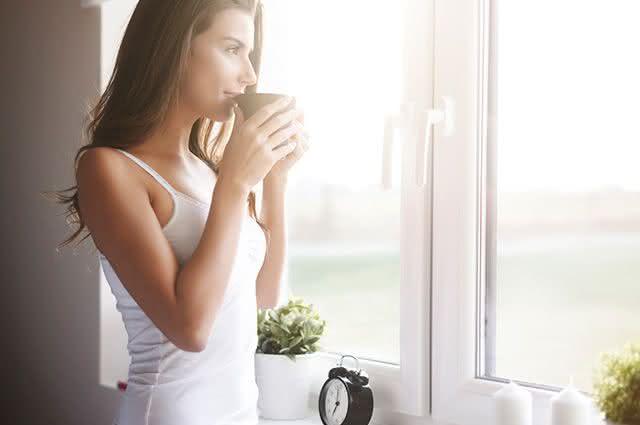 Tomar chás várias vezes ao dia todos os dias faz mal?