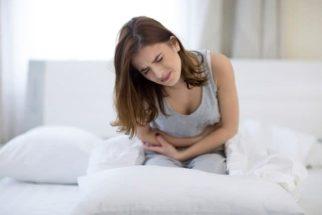Veja quais chás você não deve tomar em caso de estar com diarreia