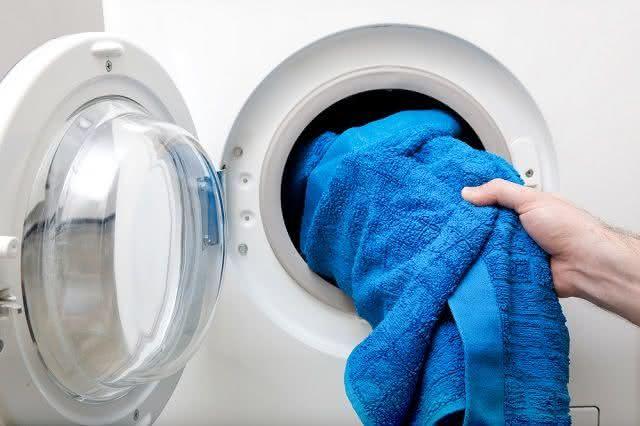 6 dicas fundamentais para lavar roupa com economia