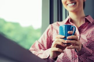 Como fazer chás que deixam a alma, mente e corpo mais leves e relaxados