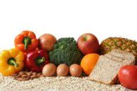 Antioxidantes naturais combatem o envelhecimento precoce. Veja benefícios