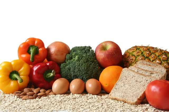 Benefícios: Veja como os antioxidantes naturais ajudam a combater o envelhecimento precoce