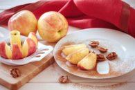 Confira receitinhas de lanches caseiros naturais e saudáveis