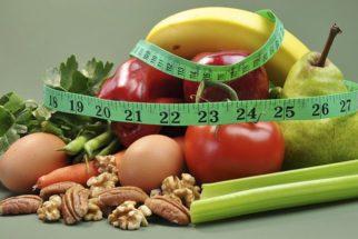 Dieta circadiana: o que é, como é feita e quais os benefícios
