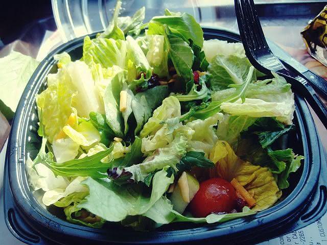 Vegetais para tratar a depressão