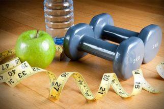 O que é, para que serve e como fazer a dieta crossfit para emagrecer de vez