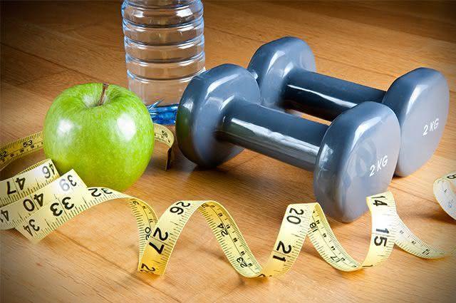 O que, para que serve e como fazer a dieta crossfit para emagrecer de vez
