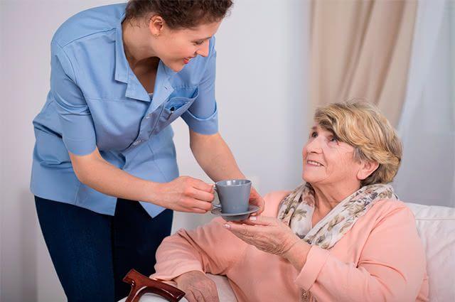 Artrite, artrose e reumatismo são doenças que causam dores nos ossos; trate-as com chás