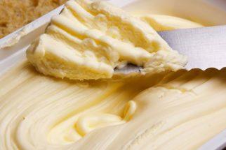 Manteiga e margarina: conheça substitutos mais saudáveis e tão deliciosos quanto