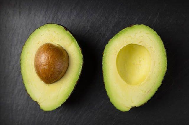 Apesar de muito nutritivo, o abacate faz mal para o estômago de algumas pessoas