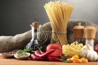 8 alimentos saudáveis e baratos que talvez você não sabia